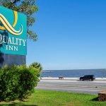 Quality Inn Biloxi