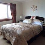 Photo de Beachgate Guest House