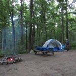 Photo de Camp Taylor