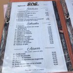 Photo of Restaurante Sos