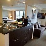 Century Plaza Hotel & Spa Photo
