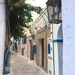 Photo de Medina of Hammamet