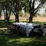 Photo de Savute Safari Lodge