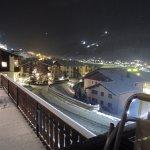 Photo of Hotel Teola