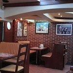 Photo of Restaurant & Pizzeria Matteo