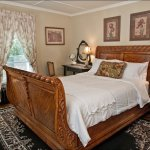 Foto de Changing Times - Boutique Country B&B