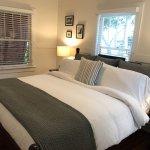 Farside Bedroom 1
