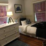 Farside Bedroom 2
