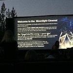 Photo de Moonlight Cinema