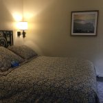 Normandy Inn 6-27-17