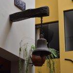 Foto de Hotel Casa Suyay