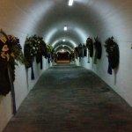 Foto de U-Boat Museum