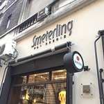Photo of Smeterling Patisserie