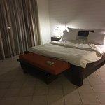 Le Sakoa Hotel Foto