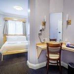 Jesmond Dene Hotel Foto