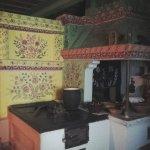 Photo de Ethnographic Museum