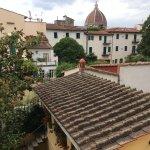 Foto di Residenza Il Villino B&B