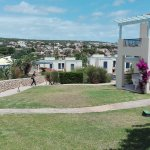 Photo of Primasud Apartments