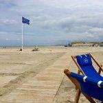صورة فوتوغرافية لـ Le Sand