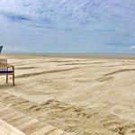 Photo of Le Sand