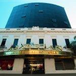Fachada - Amérian Hotel Casino Gala