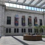 Foto de Cleveland Museum of Art