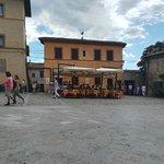 Photo of Ristorante Il Fuedo
