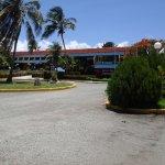 Photo de Club Amigo Mayanabo