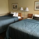 Photo of Country Squire Resort & Spa
