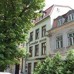 Foto di Levoslav House
