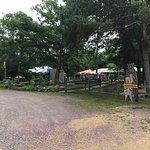 Photo de Dells TimberLand Camping Resort