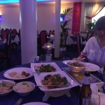 Bilde fra Royal Thai