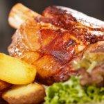 Zdjęcie Aramis Restaurant & Cafe Snack Bar