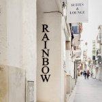 Photo de Casa Rainbow Sitges