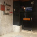 Foto de Apartments Los Robles
