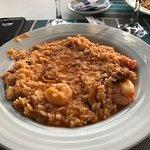 Restaurante Zizi Foto