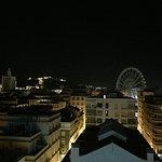Photo de Hotel Soho Boutique Bahia Malaga