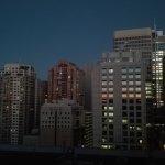 Travelodge Hotel Sydney Foto
