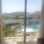 Kumkoy Beach Resort & Spa Foto