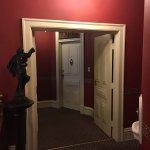 Photo de Redstone Inn & Suites