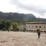 Foto de Santuari de Lluc