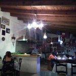 Foto di La Hosteria del Angel
