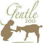 The Gentle Zoo