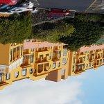 Photo of Hotel Las Olas