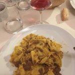 Photo of L'Osteria del Ghiotto