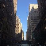 Wingate by Wyndham Manhattan Midtown Foto