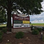 Harvest Drive Family Inn Foto