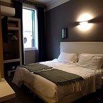 Foto de Hotel Metropolitan