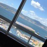 Photo of Hotel Bahia de Vigo