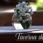 Foto de Taverna De Amicis